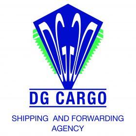 DG Cargo