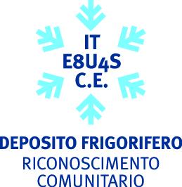 deposito doganale surgelati Italia